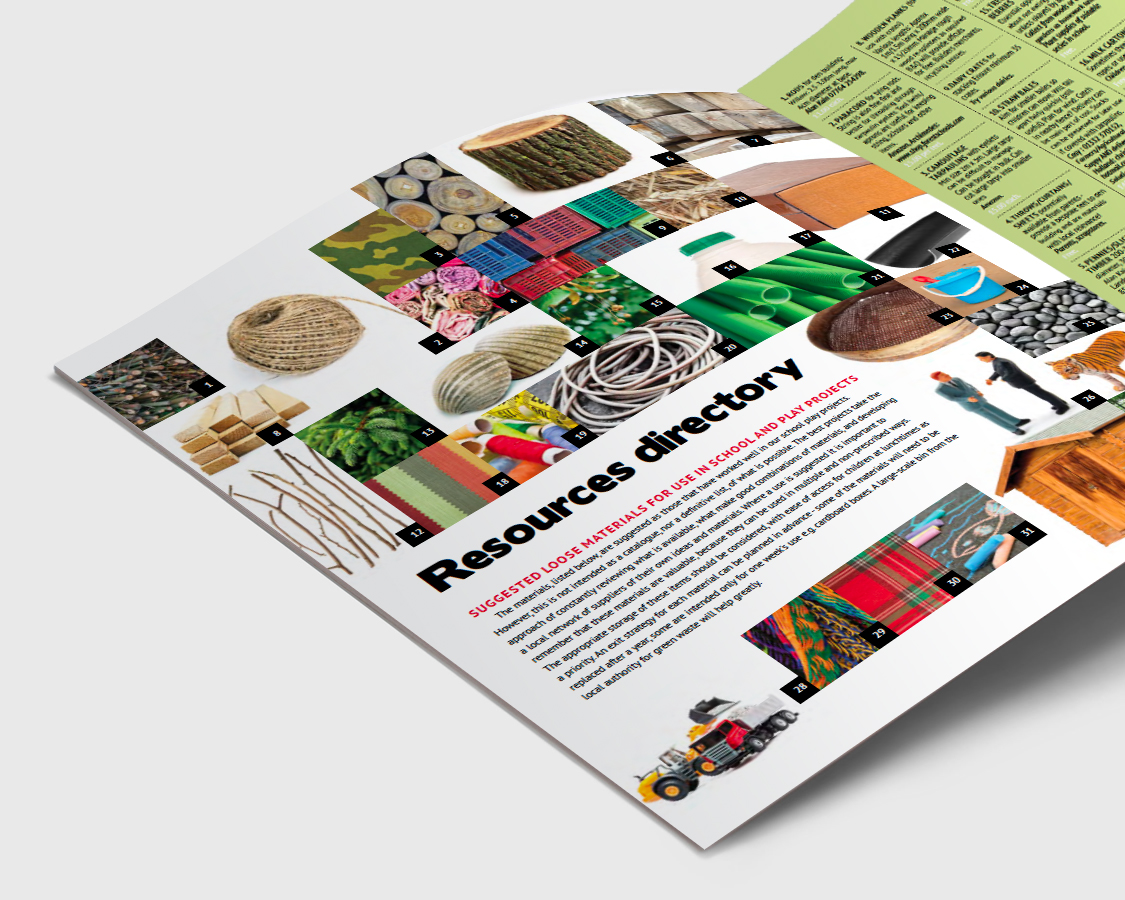bs_brochure_3