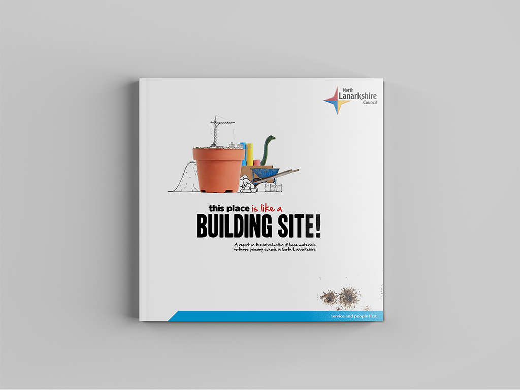 building_site_cover