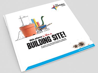 home_tlc_building_site