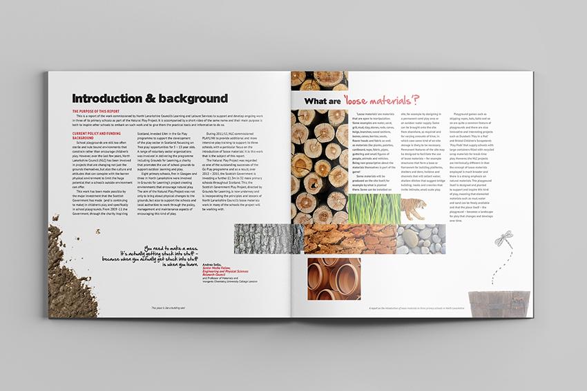 interior_4_5_brochure