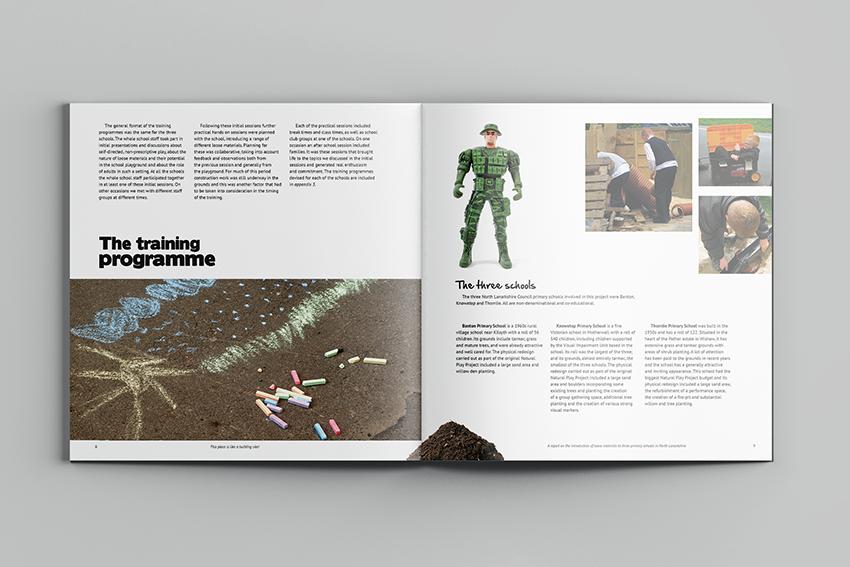 interior_8_9_brochure