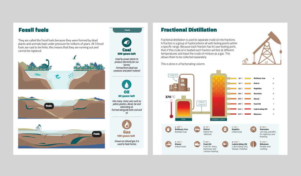 airquality_infographics_2