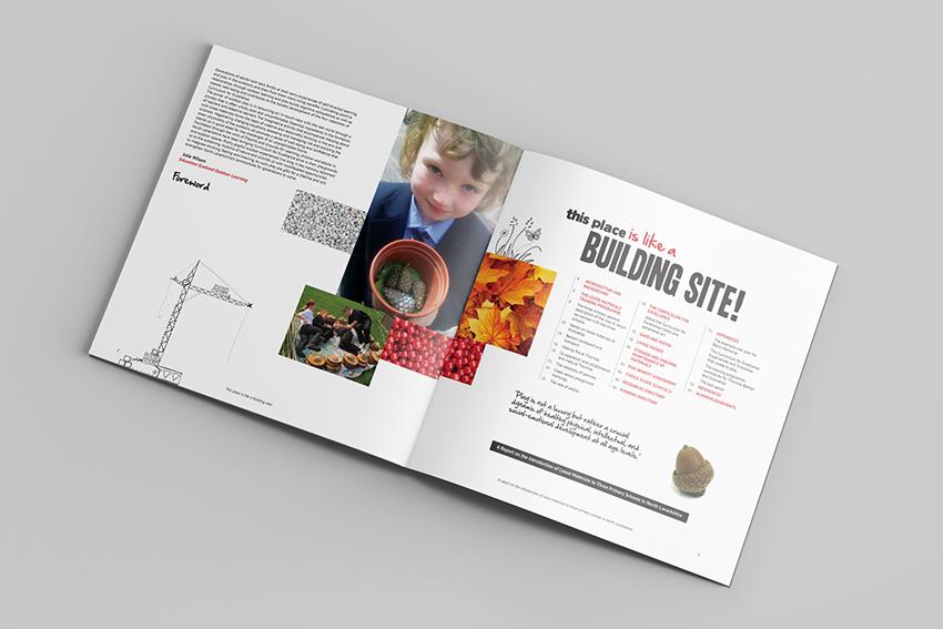 interior_2-3_brochure
