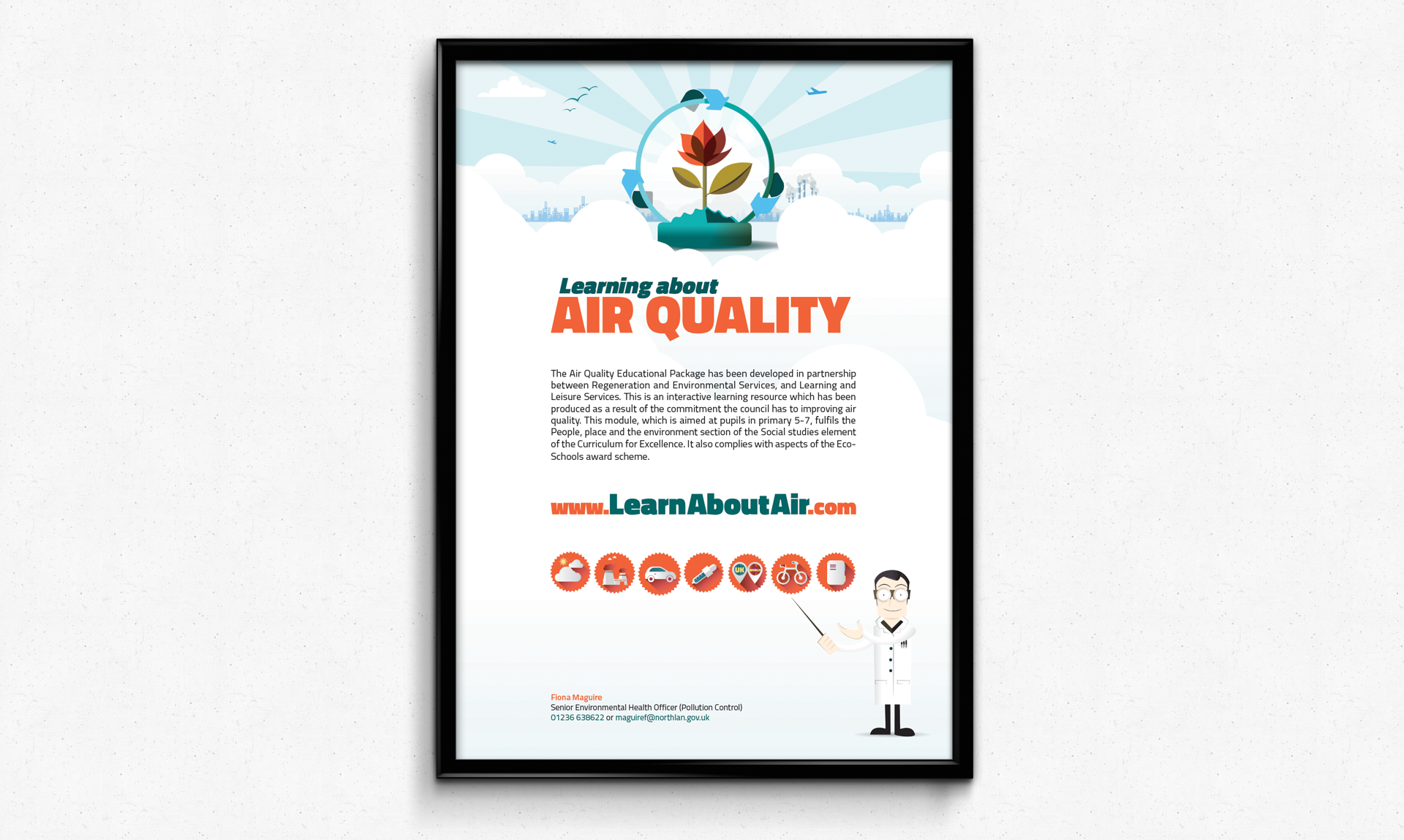 poster_airquality