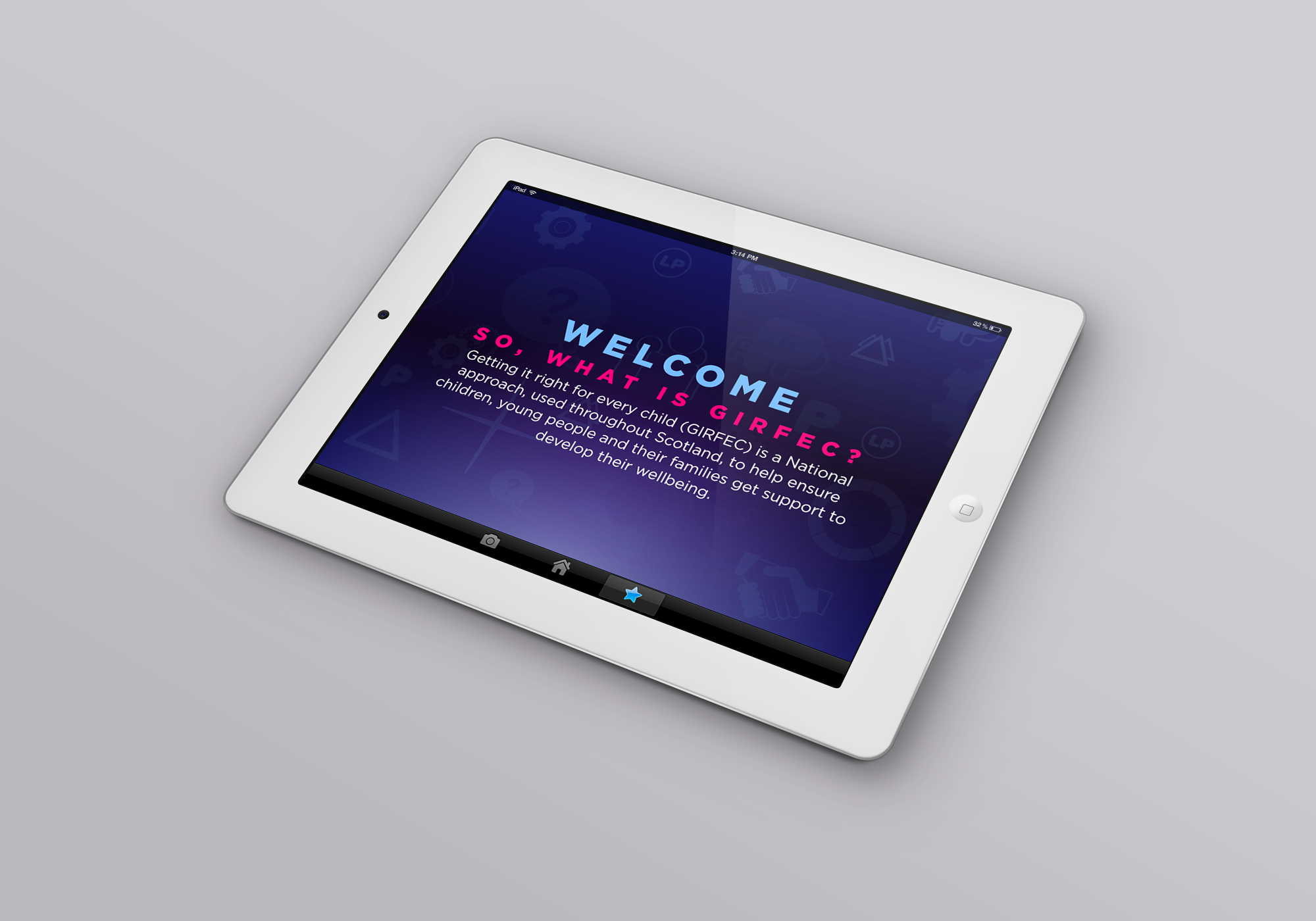 ipad2-white-perspective-view-landscape-mockup