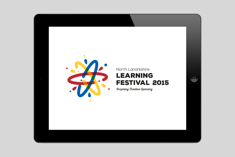ipad_learning_festival