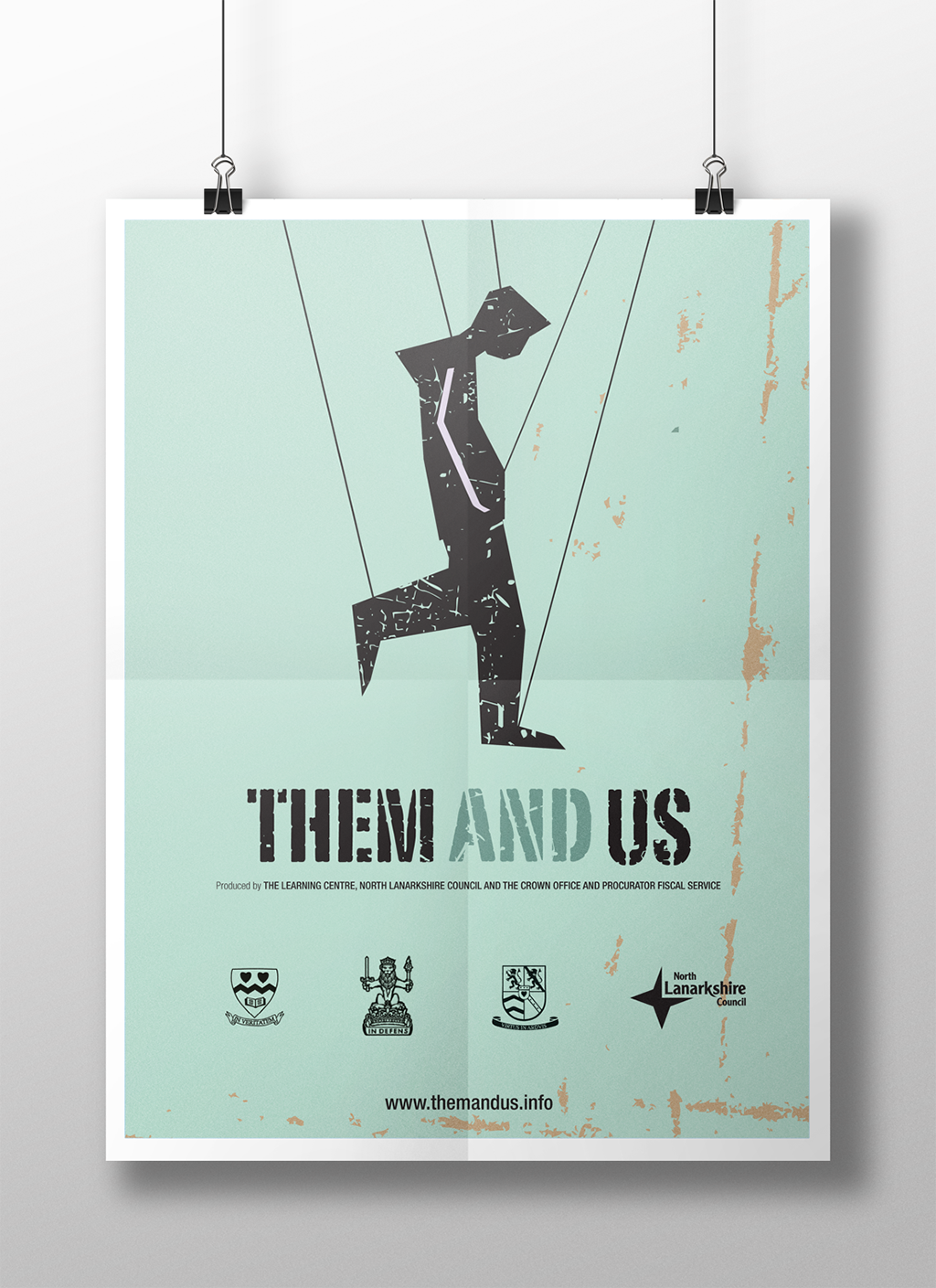 poster_them_and_us