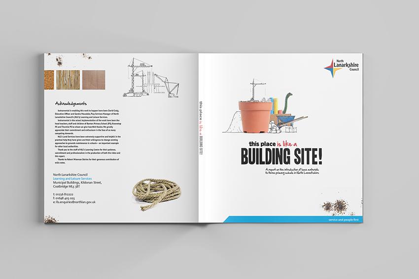 building_site_open_brochure