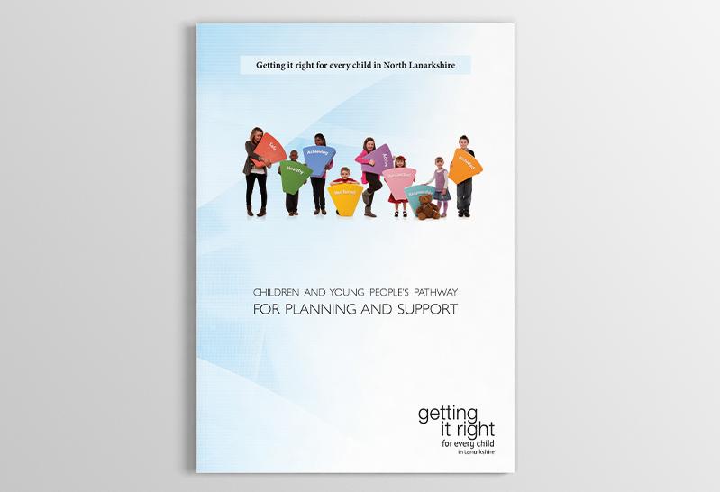 wellbeing_wheel_brochure_cover