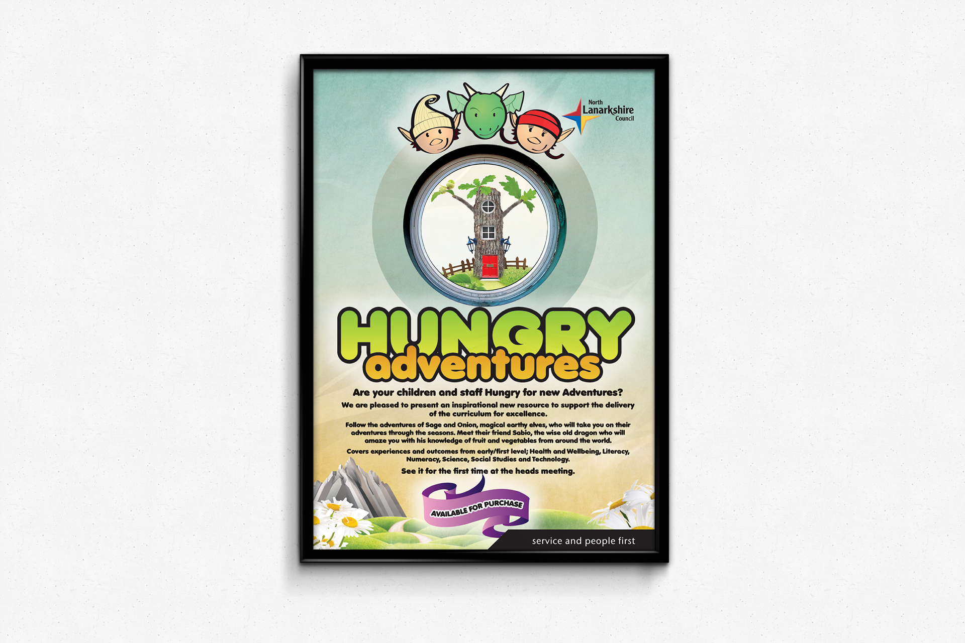 poster_hungry_adventures